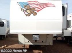 Used 2004  Forest River Cardinal M-29WB by Forest River from Norris RV in Casa Grande, AZ