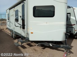 Used 2010 Cruiser RV ViewFinder V-24 available in Casa Grande, Arizona