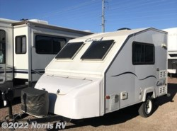 Used 2006 Aliner  Cabin A available in Casa Grande, Arizona