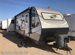 Used 2015  Starcraft Autumn Ridge 286KBS