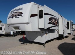 Used 2009 Keystone Montana  available in Fort Myers, Florida