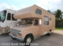 Used 1983  Honey   by Honey from North Trail RV Center in Fort Myers, FL
