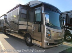 Used 2013  Cobra American Heritage by Cobra from North Trail RV Center in Fort Myers, FL