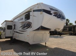 Used 2010 Keystone Montana  available in Fort Myers, Florida