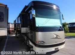 Used 2010 Newmar King Aire  available in Fort Myers, Florida