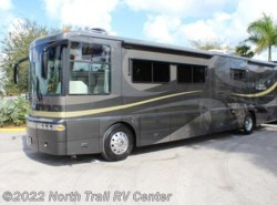 Used 2004  Winnebago Ultimate Freedom  by Winnebago from North Trail RV Center in Fort Myers, FL