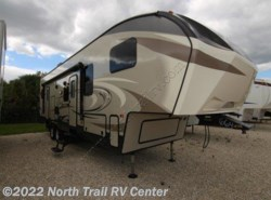Used 2017 Keystone Cougar  available in Fort Myers, Florida