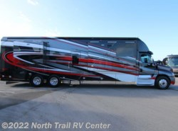 New 2017  Renegade  Ikon by Renegade from North Trail RV Center in Fort Myers, FL