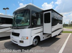 Used 2007  Gulf Stream Independence  by Gulf Stream from North Trail RV Center in Fort Myers, FL