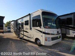 New 2016 Jayco Alante  available in Fort Myers, Florida