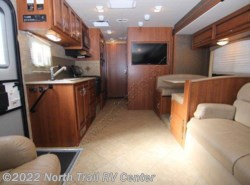 Used 2015  Fleetwood Storm  by Fleetwood from North Trail RV Center in Fort Myers, FL
