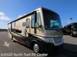 New 2017  Newmar Bay Star  by Newmar from North Trail RV Center in Fort Myers, FL