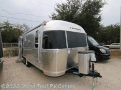 New 2017  Airstream Flying Cloud Tv by Airstream from North Trail RV Center in Fort Myers, FL