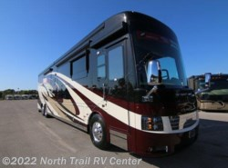 New 2017  Newmar Mountain Aire  by Newmar from North Trail RV Center in Fort Myers, FL