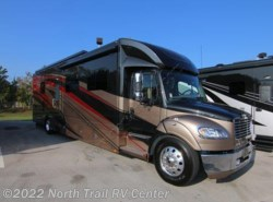 New 2017  Renegade  Verona Le by Renegade from North Trail RV Center in Fort Myers, FL