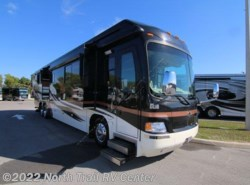 Used 2009  Monaco RV Signature  by Monaco RV from North Trail RV Center in Fort Myers, FL