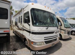 Used 2004  Fleetwood Terra  by Fleetwood from North Trail RV Center in Fort Myers, FL