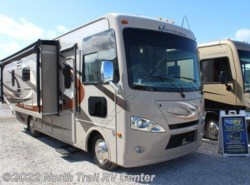 Used 2015  Thor  Hurricane by Thor from North Trail RV Center in Fort Myers, FL