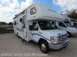 Used 2009  Fleetwood Jamboree  by Fleetwood from North Trail RV Center in Fort Myers, FL