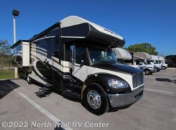 Used 2016  Jayco Seneca  by Jayco from North Trail RV Center in Fort Myers, FL