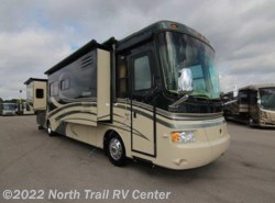 Used 2008  Holiday Rambler Endeavor  by Holiday Rambler from North Trail RV Center in Fort Myers, FL