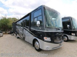 Used 2016 Newmar Canyon Star  available in Fort Myers, Florida