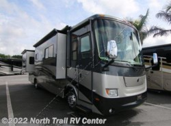Used 2007 Holiday Rambler Neptune  available in Fort Myers, Florida