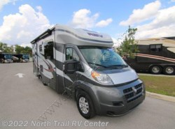 Used 2016  Dynamax Corp REV  by Dynamax Corp from North Trail RV Center in Fort Myers, FL