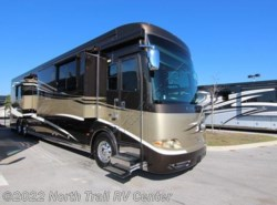 Used 2008  Newmar King Aire  by Newmar from North Trail RV Center in Fort Myers, FL
