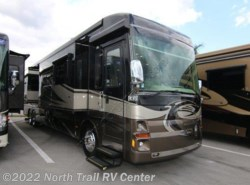 Used 2013 Newmar Mountain Aire  available in Fort Myers, Florida