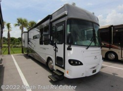Used 2007  Gulf Stream  Tourmaster by Gulf Stream from North Trail RV Center in Fort Myers, FL