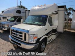 Used 2012  Coachmen Concord  by Coachmen from North Trail RV Center in Fort Myers, FL