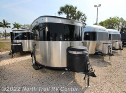 New 2017  Airstream Basecamp  by Airstream from North Trail RV Center in Fort Myers, FL