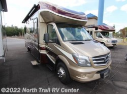 New 2017  Dynamax Corp  Isata 3 by Dynamax Corp from North Trail RV Center in Fort Myers, FL