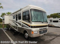 Used 2005  Fleetwood Bounder  by Fleetwood from North Trail RV Center in Fort Myers, FL