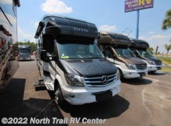 New 2017  Tiffin Wayfarer  by Tiffin from North Trail RV Center in Fort Myers, FL