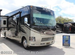 New 2017  Thor  Outlaw by Thor from North Trail RV Center in Fort Myers, FL