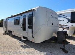 Used 2012 Keystone Vantage  available in Fort Myers, Florida