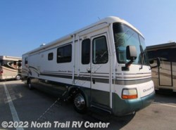 Used 1999  Newmar Dutch Star  by Newmar from North Trail RV Center in Fort Myers, FL