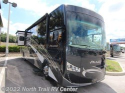 Used 2016  Thor  Palazzo by Thor from North Trail RV Center in Fort Myers, FL