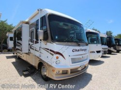 Used 2009 Damon Challenger  available in Fort Myers, Florida