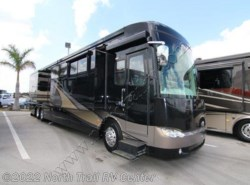 Used 2010  Newmar Essex  by Newmar from North Trail RV Center in Fort Myers, FL