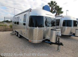 New 2017  Airstream Flying Cloud  by Airstream from North Trail RV Center in Fort Myers, FL