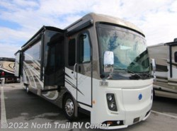 Used 2017  Holiday Rambler Endeavor  by Holiday Rambler from North Trail RV Center in Fort Myers, FL