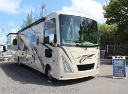 New 2017  Thor  Windsport by Thor from North Trail RV Center in Fort Myers, FL