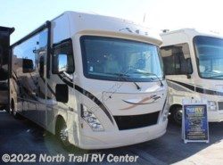 New 2017  Thor  Ace by Thor from North Trail RV Center in Fort Myers, FL
