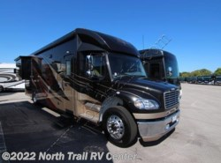 New 2018  Renegade  Verona by Renegade from North Trail RV Center in Fort Myers, FL