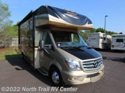New 2018  Jayco Melbourne  by Jayco from North Trail RV Center in Fort Myers, FL
