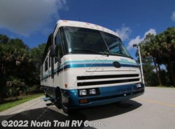Used 1996  Winnebago Brave  by Winnebago from North Trail RV Center in Fort Myers, FL