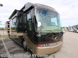 Used 2014  Entegra Coach Anthem  by Entegra Coach from North Trail RV Center in Fort Myers, FL